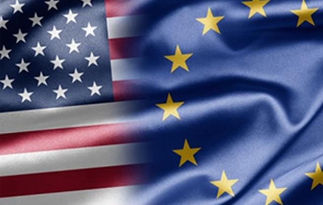 Document UE