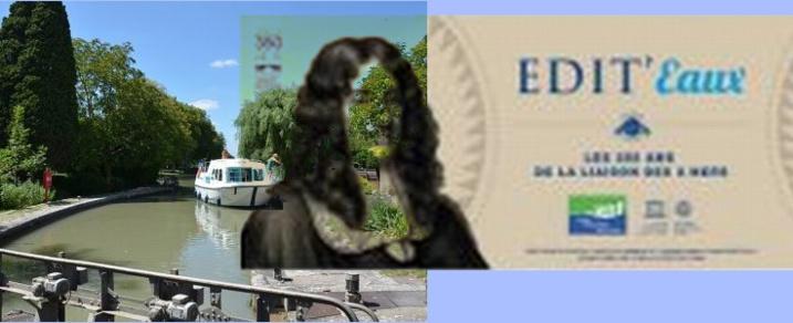Photomontage,doc VNF (DR)