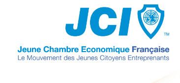 Le congrès national de la Jeune Chambre Economique à Agen