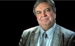 Daniel Segonds, président (DR)