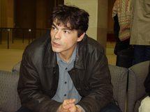 Dominique Leconte (ph. Paysud)