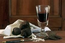 Une certaine idée de la gastronomie en Périgord Noir (ph Francis Lasfargue)