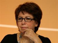 Corinne Lepage et le professeur Seralini veulent la vérité sur les OGM