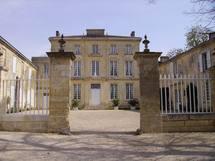 Primeurs de Bordeaux: revue de printemps dans les châteaux