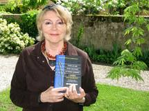 Michèle Lhopiteau-Dorfeuille cultive les chants du monde... en Périgord