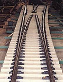 Une usine de matériel ferroviaire crée plus de 40 emplois au Pays Basque