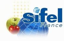 Vinitech-Sifel: le mariage de raison confirmé