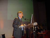 Dominique Chardon (Ph Paysud)