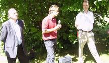 Agriculture: l'installation simplifiée en Gironde