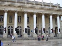 Le Grand Théâtre revisité (ph Paysud)