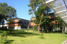 L'Aquitaine récompensée pour le Lycée des métiers de Blanquefort