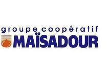 Un partenariat entre Maïsadour et le pôle emploi Aquitaine