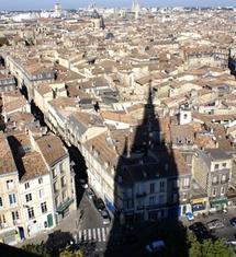 Bordeaux: polémique autour d'une fausse expulsion de Marocains