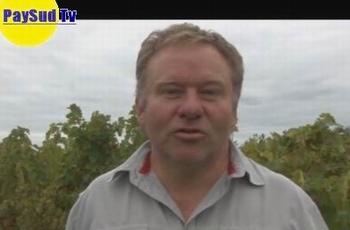 Denis Baro (PaysudTv)