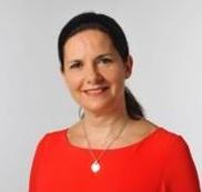 Nadia Isambert (DR)