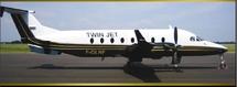 Un nouveau  décollage pour la ligne Bergerac-Périgueux-Paris