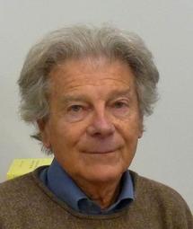Le prix  François Mauriac à Dominique Fernandez
