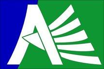 L'Aquitaine attribue  plus de 620 millions d'euros