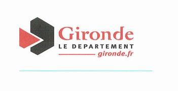 L'amputation de l'aide au logement  menace 4000 emplois en Gironde