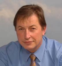 Christian Pèes élu vice-président de la COGECA