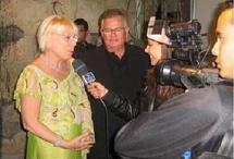 Les responsables de Polifonia répondent au medias tunisiens