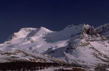 Montagne et ski en Pyrénées:la suite