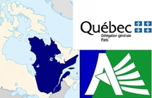 Nouvelle convention de coopération Aquitaine-Québec
