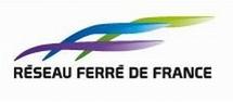 LGV: Réseau Ferré annonce le lancement d'un vaste inventaire écologique