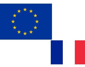 La France n'a pas été suivie (DR)
