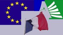 """Aides de l'Europe: le premier """"paquet"""" de 2010 en Aquitaine"""
