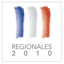Régionales: les listes  en Aquitaine, Midi-Pyrénées, Languedoc-Roussillon