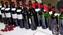 Exportations de vins:2009 année noire pour Bordeaux