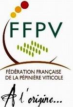 La pépinière viticole met en avant l'origine France