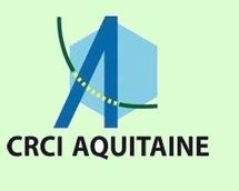 Entreprises: les  premiers trophées RSE d'Aquitaine