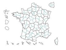 Elections régionales: le temps des majorités  minoritaires