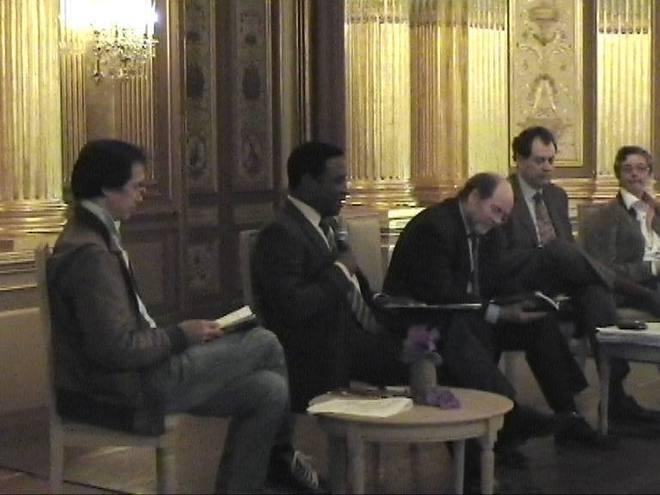 Opéra National de Bordeaux: largement  tous publics en 2010-2011