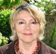 Le CASCA et Michèle Lhopiteau au secours des chorales amateurs