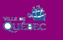 Le Québec a recruté à Bordeaux fête le vin