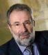 Guy Vasseur président de l'APCA