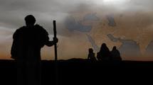 Un documentaire sur les premiers européens à Hasparren