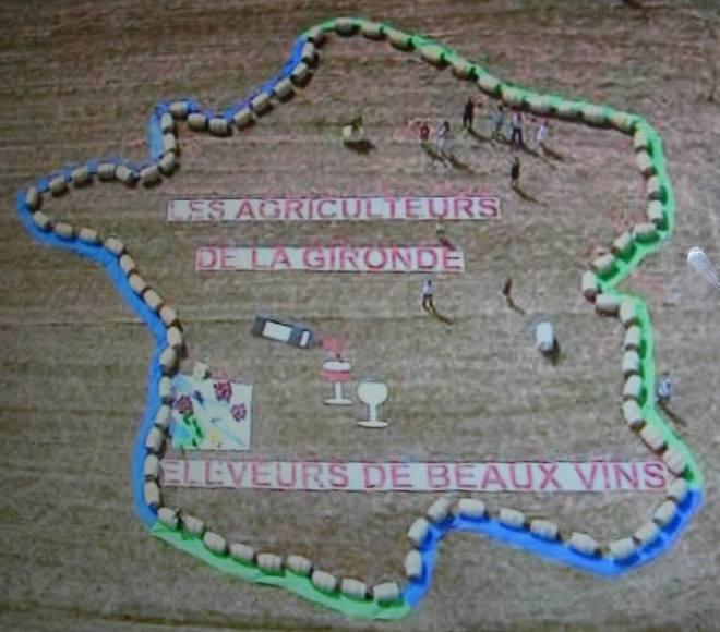 Tour de France 2010: des images qui restent