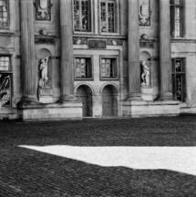 Ferrante Ferrari au château d'Ecouen (Musée National de la Renaissance)
