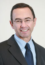 Bruno Retailleau (ph Sénat)