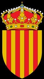La langue occitane reconnue officiellement en Catalogne