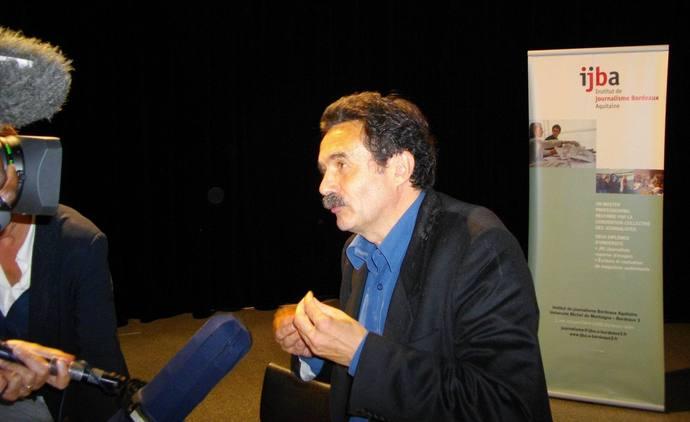 Ph. Paysud