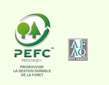 L' Aquitaine championne de la forêt certifiée en gestion durable