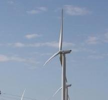 Un parc eolien de Valorem dans le Tarn: le vent de l'énergie verte