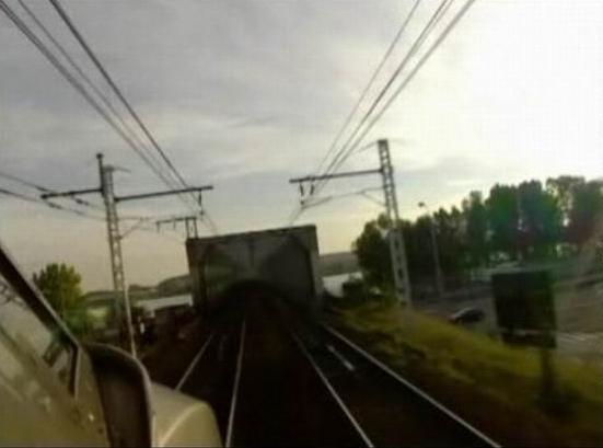 (Image extraite d'une vidéo de GPSO)