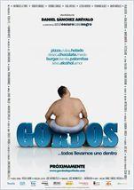 Festival Cinémasciences: le prix Millésime à Gordos de Daniel Sánchez Arévalo