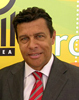 FNSEA: le sillon de la compétitivité avec Xavier Beulin
